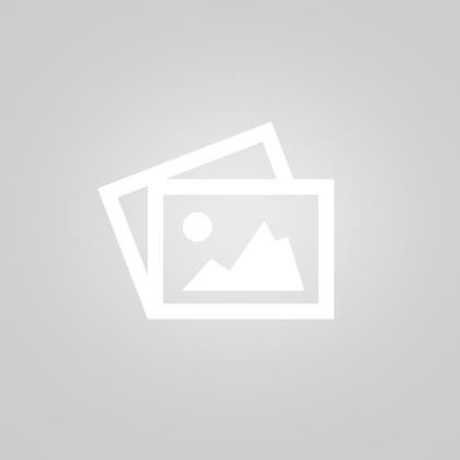 Erbicidator de 200 l Wirax purtat