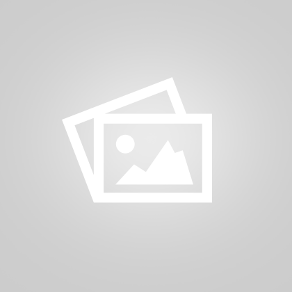 Erbicidator de 800 l Wirax purtat